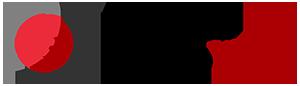 TurboWest Tuning Club logo